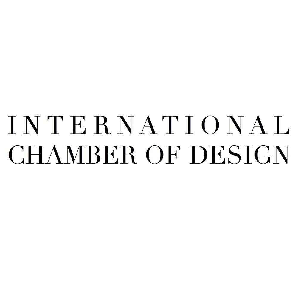 INTCOD Logo.jpg