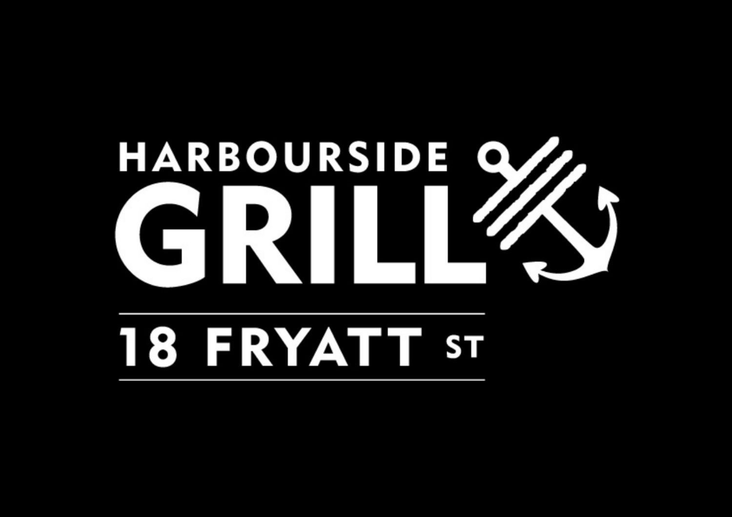 Harbourside Grill