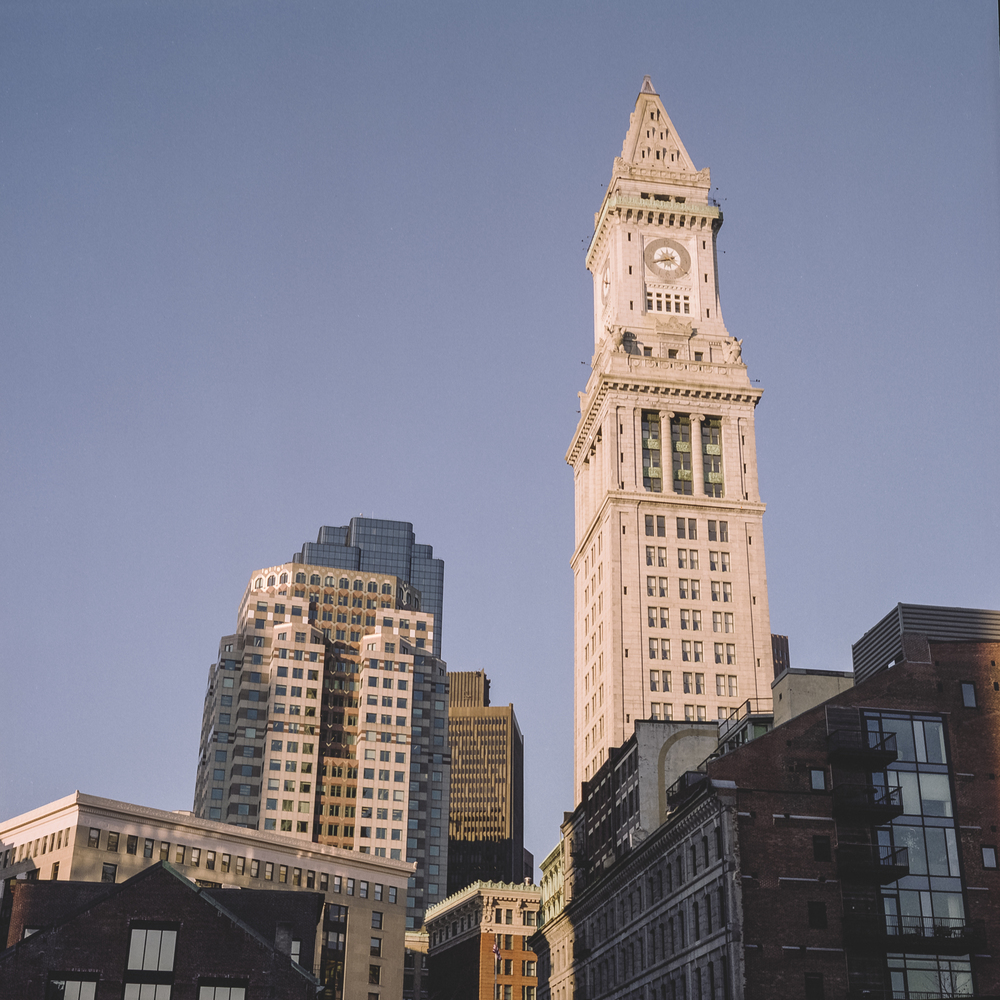 Boston 4.jpg