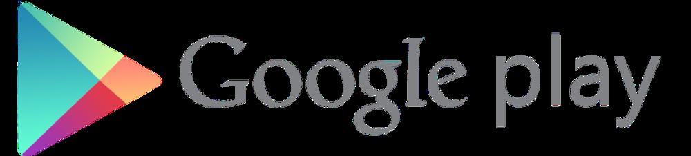 Google-Play-logo-3300x746-transparent.png