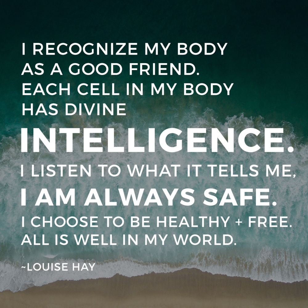healing-louise-hay-quote.png
