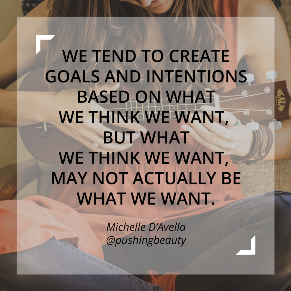 quote-michelle-davella-the-art-of-living.png