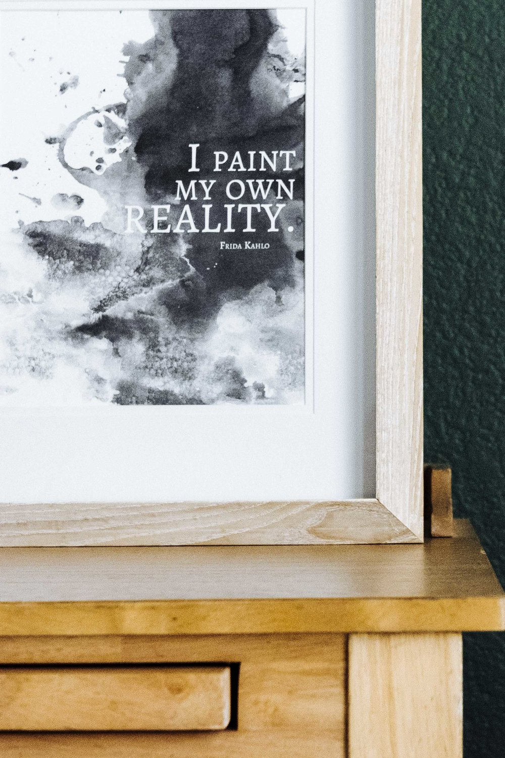 free-quote-printable-i-paint-my-own-reality