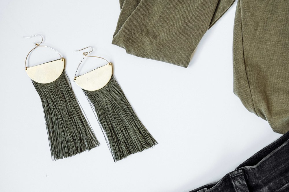 favorite-fall-fringe-earring-ethical-fashion