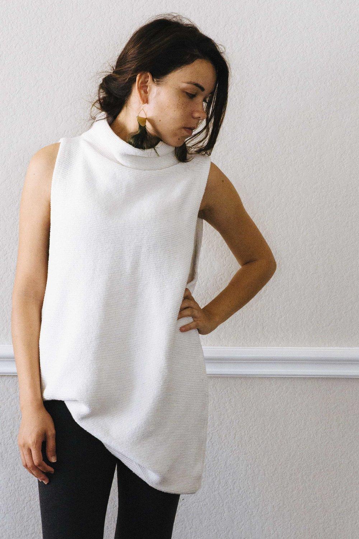 capsule-wardrobe-style-lazy-stylish-saturday