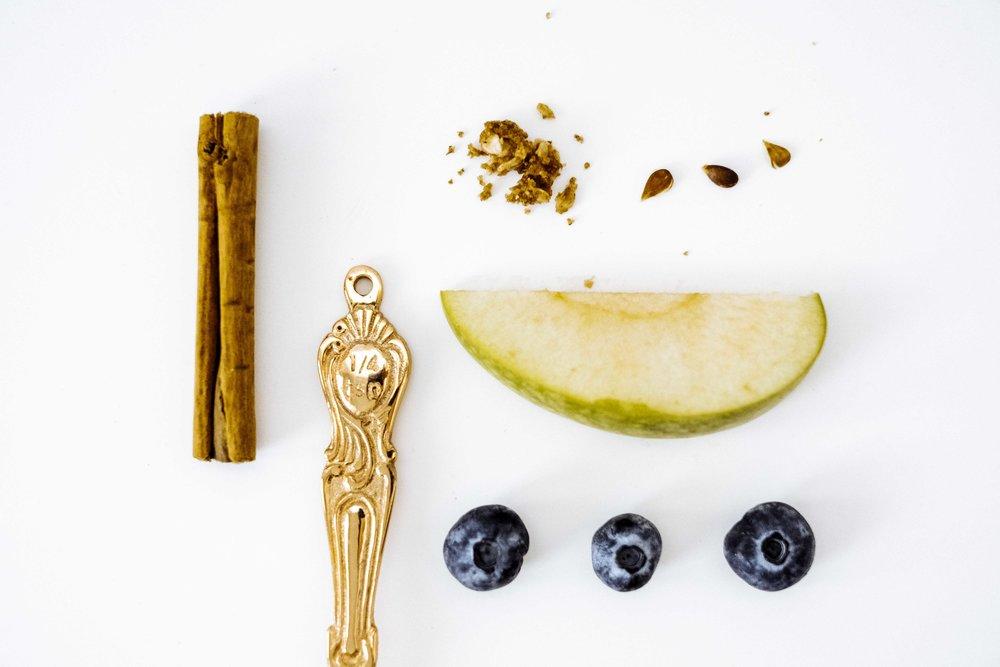 apple-blueberry-crisp-fall-dessert-recipe
