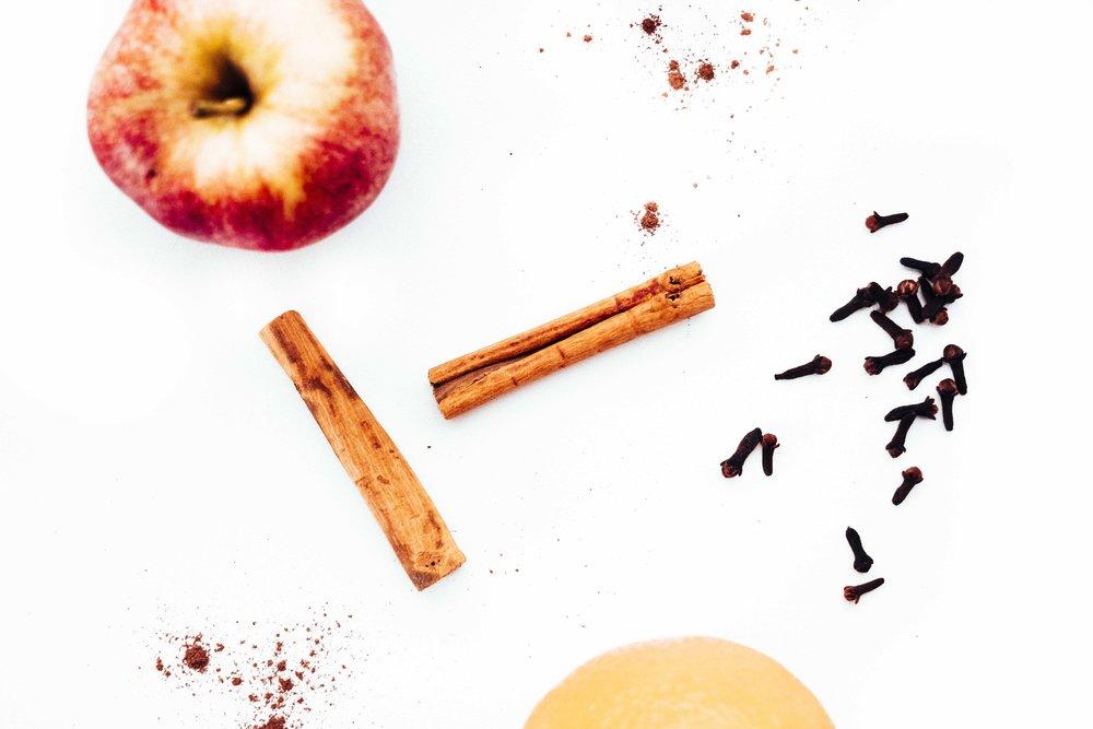 diy-williams-sonoma-home-fall-slow-cooker-scent-apple-orange