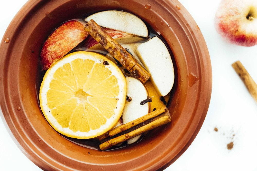 williams-sonoma-home-scent-diy-apple-orange-6.jpg