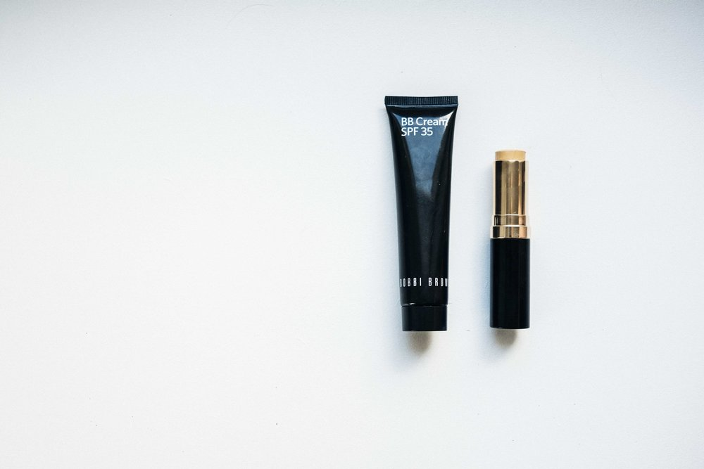 top-5-favorite-bobbi-brown-makeup-things
