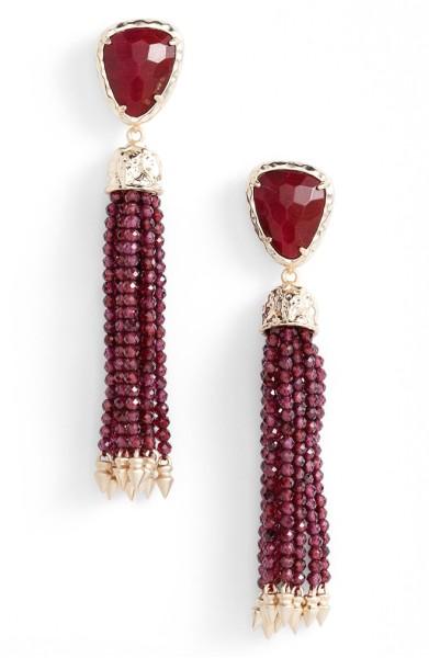 kendra-scott-tassel-drop-earrings