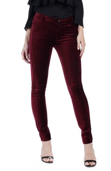 paige-denim-hoxton-velvet-skinny-jean