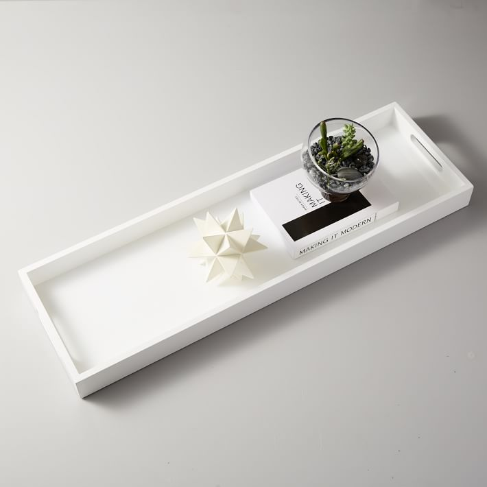lacquer-wood-tray-white-o.jpg