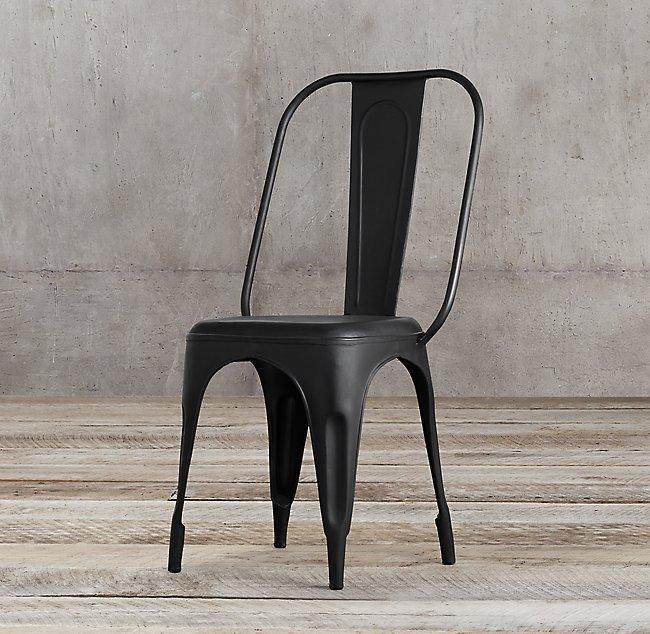 favorite-black-chairs-1-restoration.jpeg