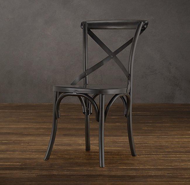 metal-madeline-side-chair-rh-black.jpeg