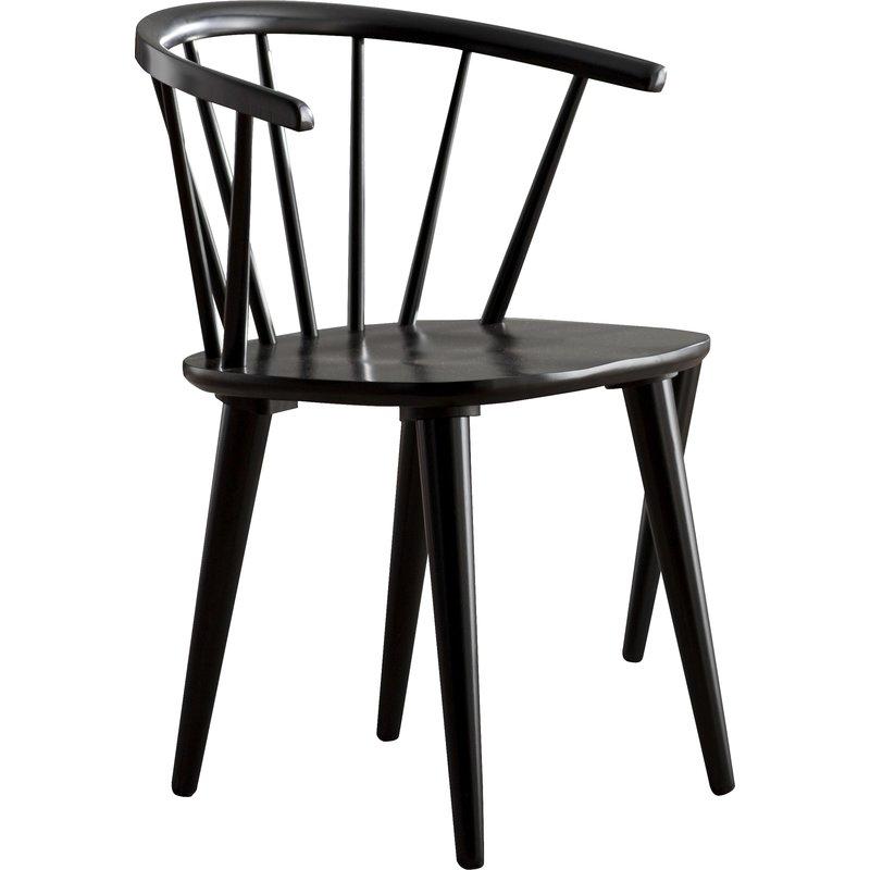 wayfair-arielle-arm-chair-black.jpg