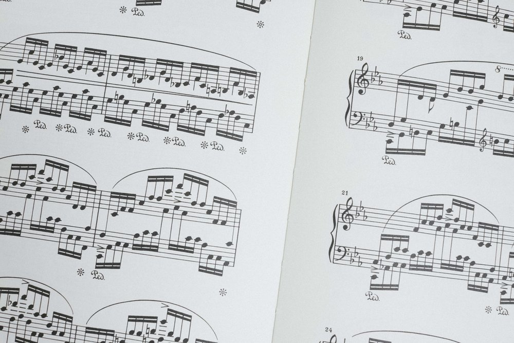 how-to-learn-new-piano-piece-5.jpg