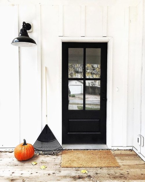 candy door ideas 13 ideas for a candy free healthier trick or treat jackie