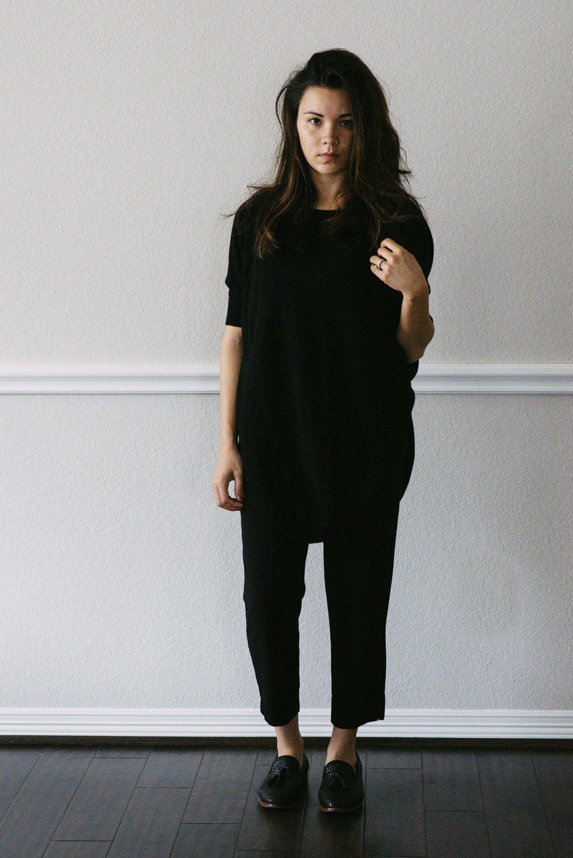 Basic Black Capsule Wardrobe-3.jpg