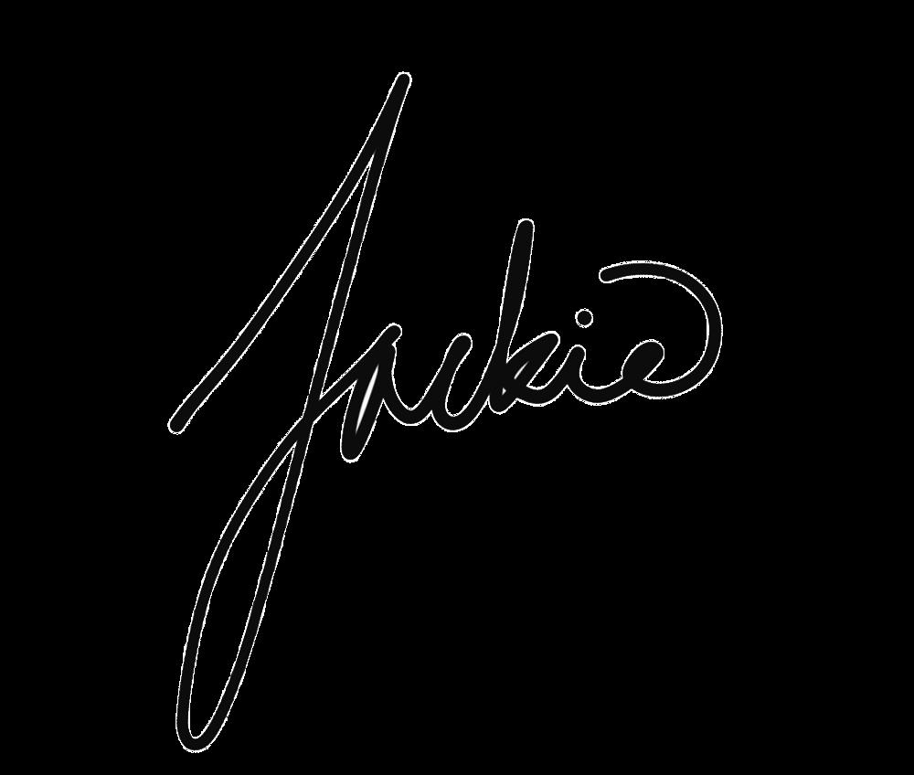 !Signature.png
