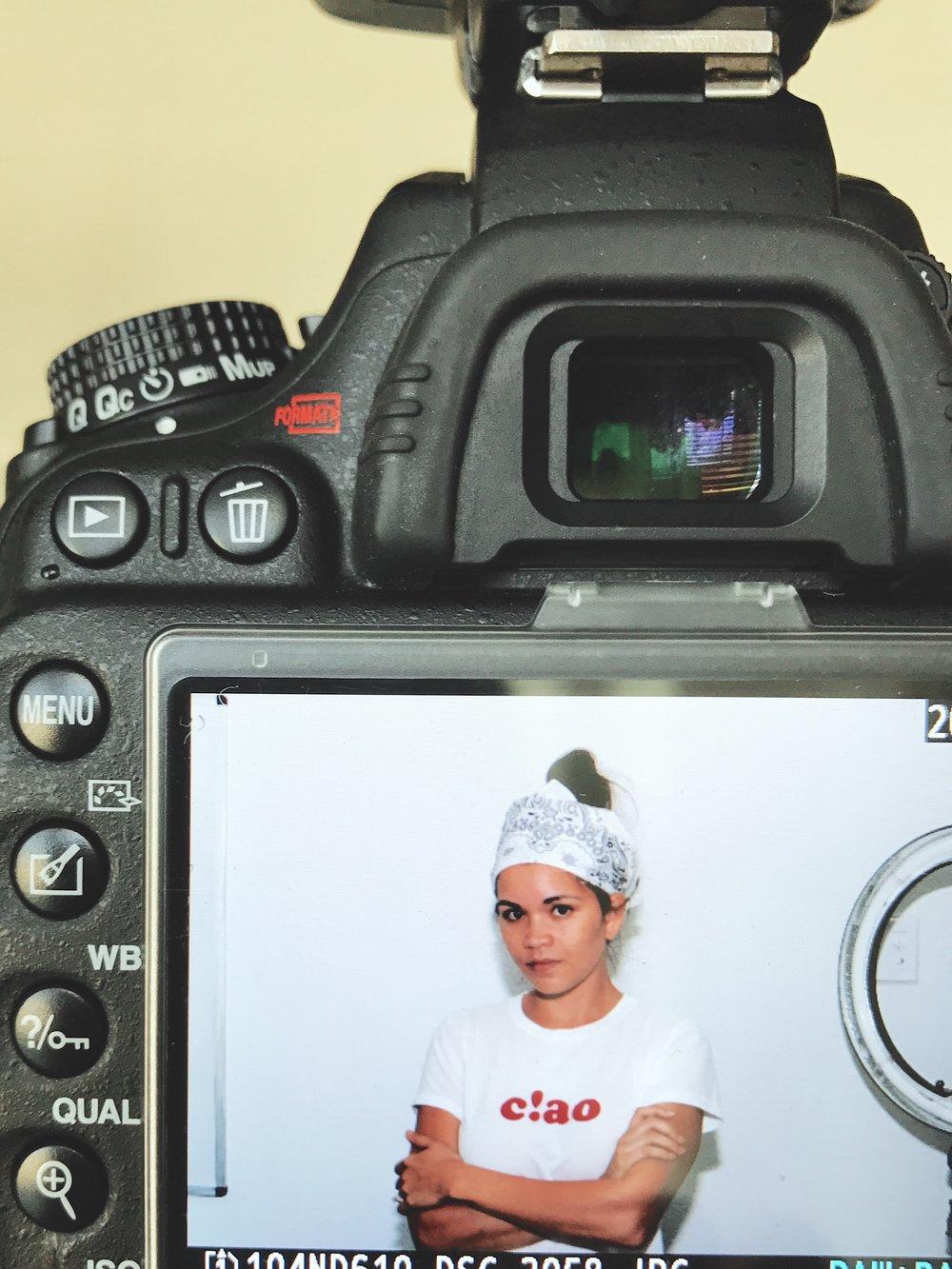 Photography Jackie Boylhart