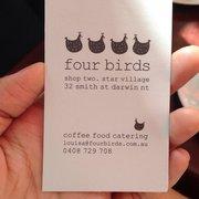 fourbirds2.jpg