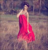 lexsa red dress.jpg