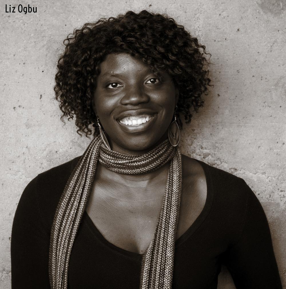 Copy of Copy of Liz Ogbu