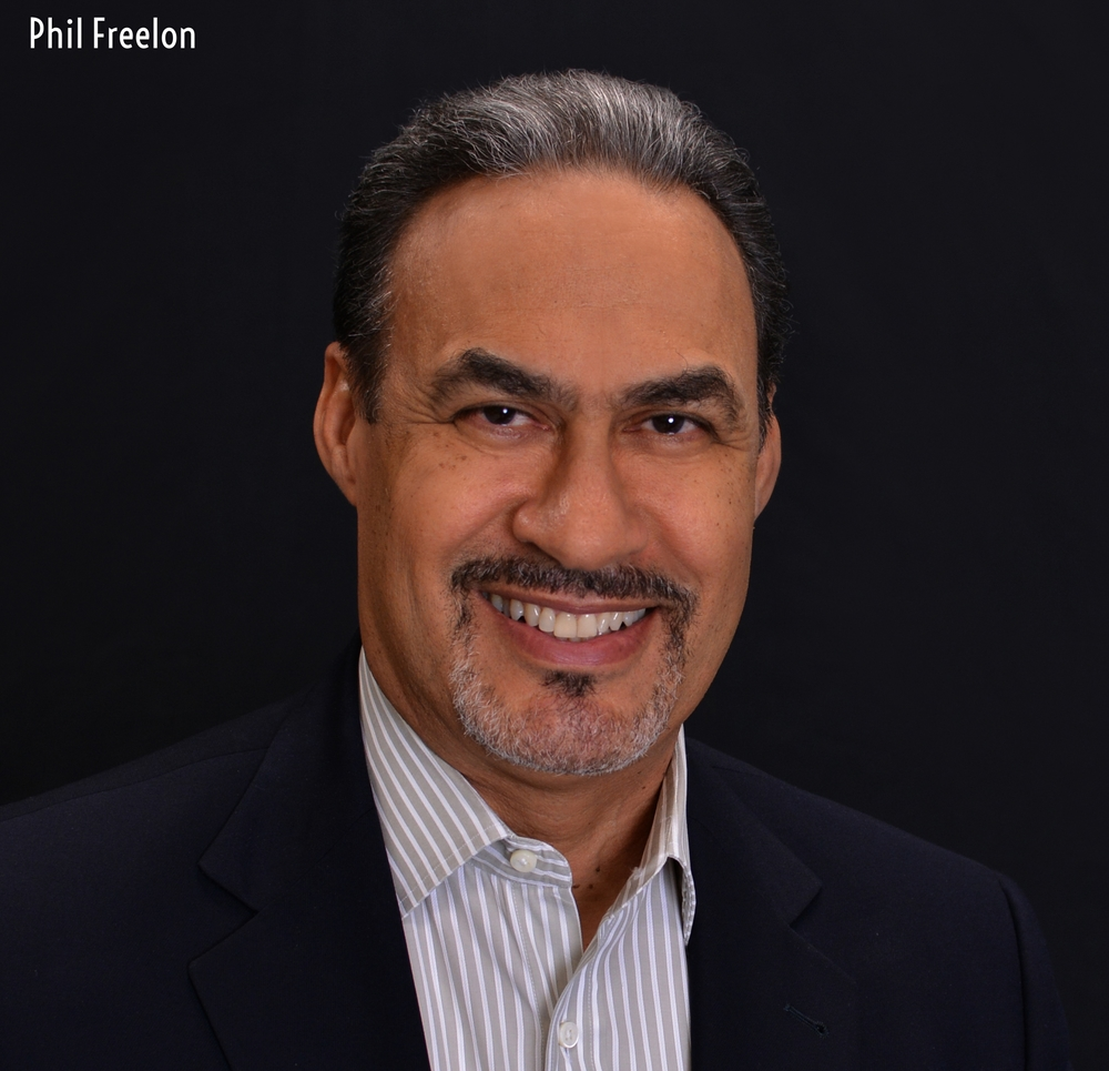 BiD_Phil Freelon.jpg