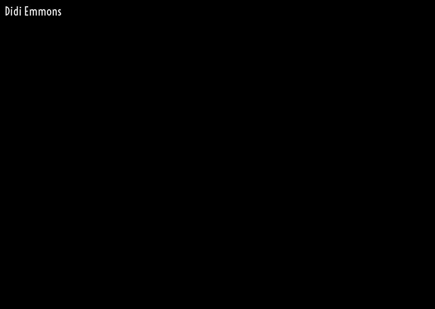 Black Placeholder (blank)-12.jpg