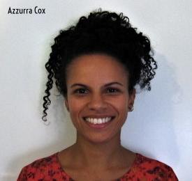 Azzurra Cox_headshot.jpg