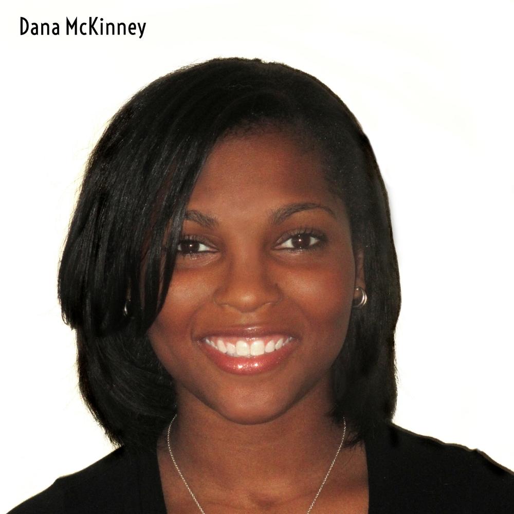Dana McKinney
