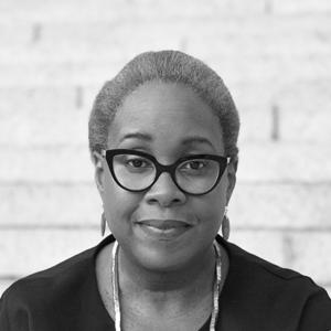 Mabel O. Wilson
