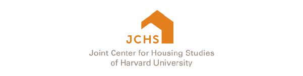 Silver-Sponsor-JCHS.png