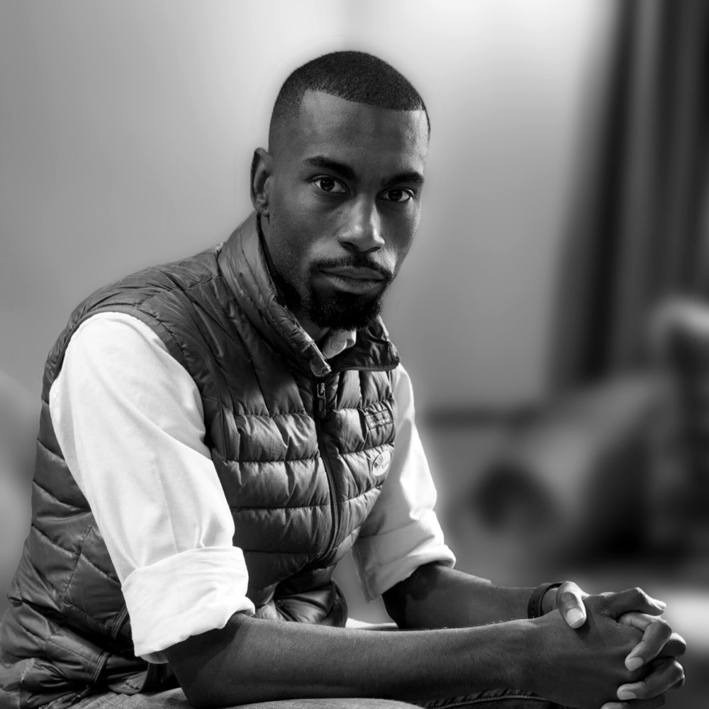 DeRay-Mckesson