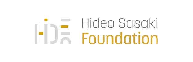 Gold-Sponsor-Hideo-Sasaki-Foundation-07.png