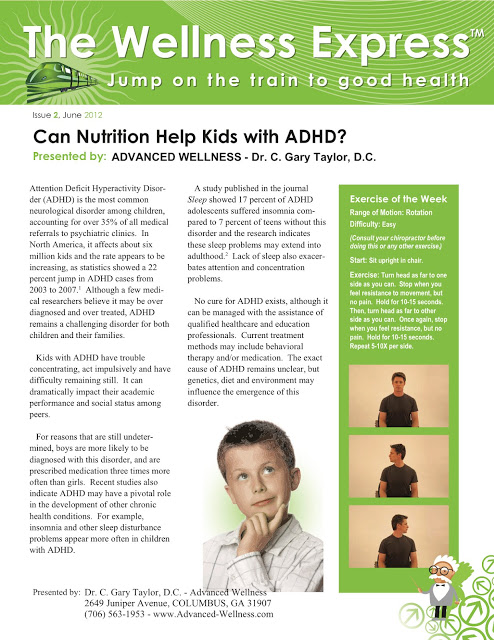 WEX-2012-06-2-Can%2BNutrition%2BHelp%2BKids%2Bwith%2BADHD.jpg