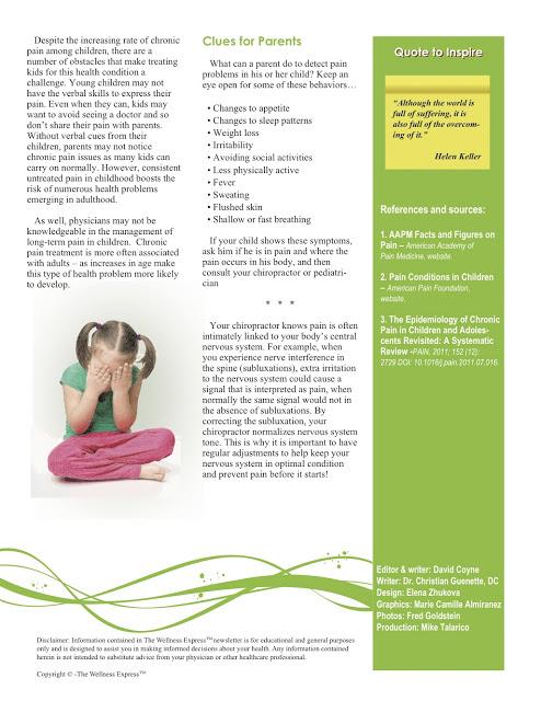 WEX-2012-03-2-Children+and+Chronic+Pain2.jpg