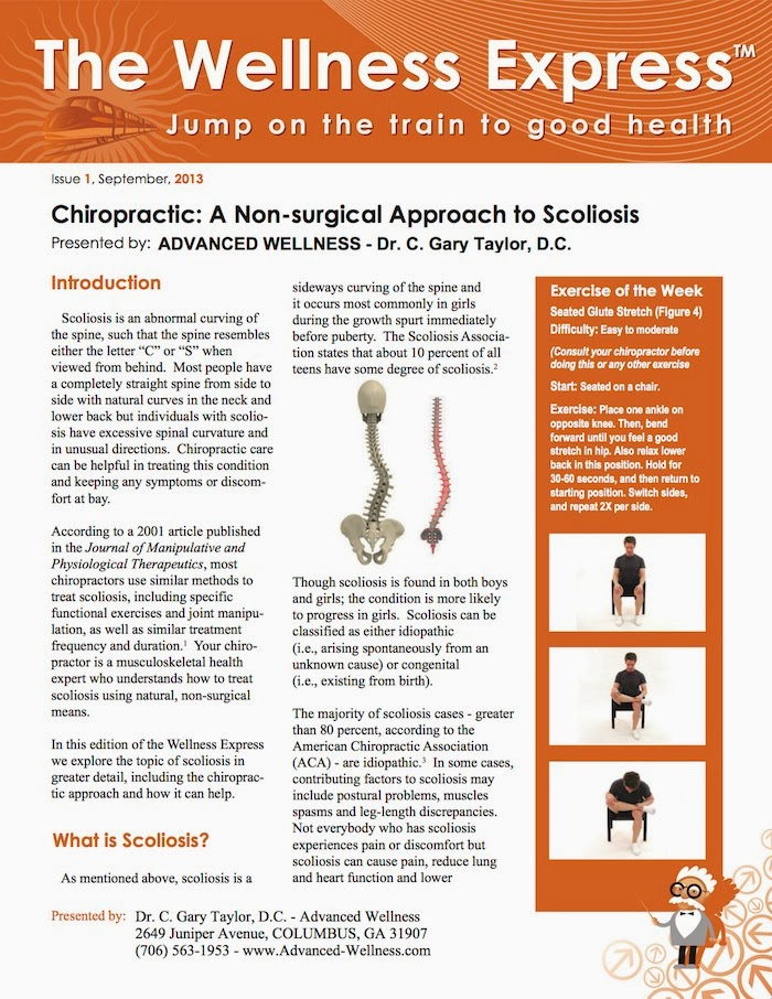 WEX-2013-09-1+Chiropractic,+A+Non-surgical+Approach+to+Scoliosis.jpg