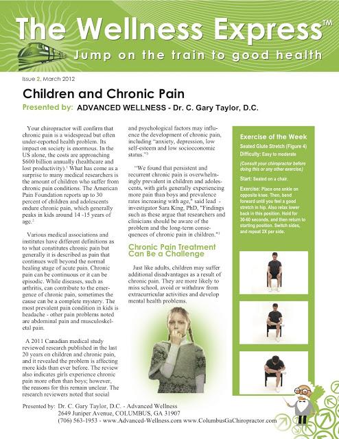 WEX-2012-03-2-Children+and+Chronic+Pain.jpg