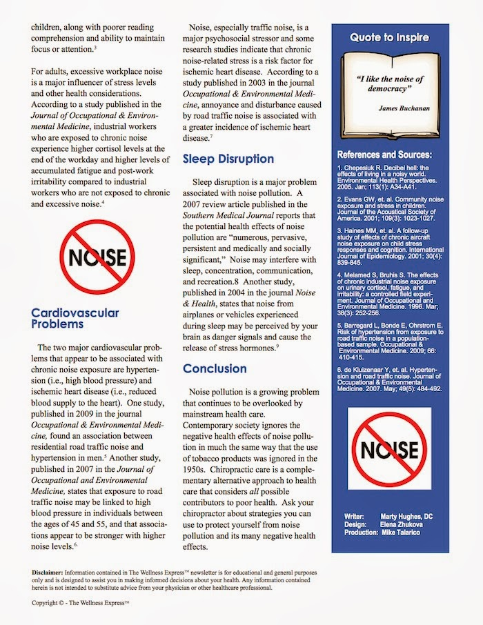 WEX-2013-09-2+Noise+Pollution,+How+it+Can+Affect+Your+Health2.jpg