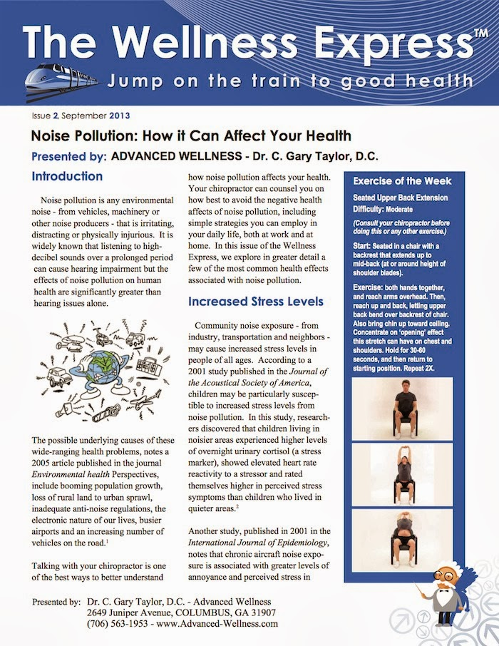 WEX-2013-09-2+Noise+Pollution,+How+it+Can+Affect+Your+Health.jpg