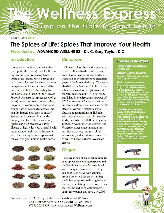 WEX-2013-06-4+The+Spices+of+Life+Spices+That+Improve+Your+Health.jpg