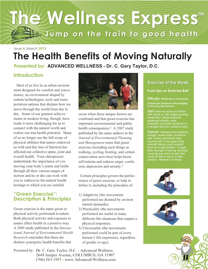 WEX-2013-03-4+The+Health+Benefits+of+Moving+Naturally.jpg