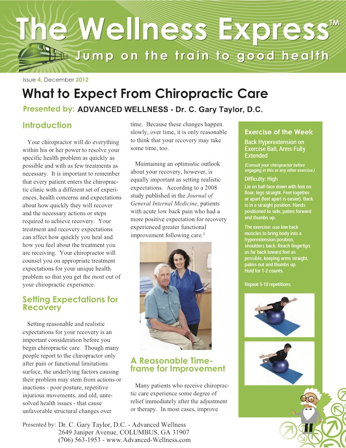 WEX-2012-12-4+What+to+Expect+From+Chiropractic+Care.jpg