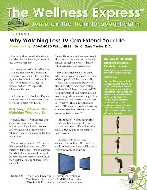 WEX-2012-07-2-Why+Watching+Less+TV+Can+Extend+Your+Life.jpg