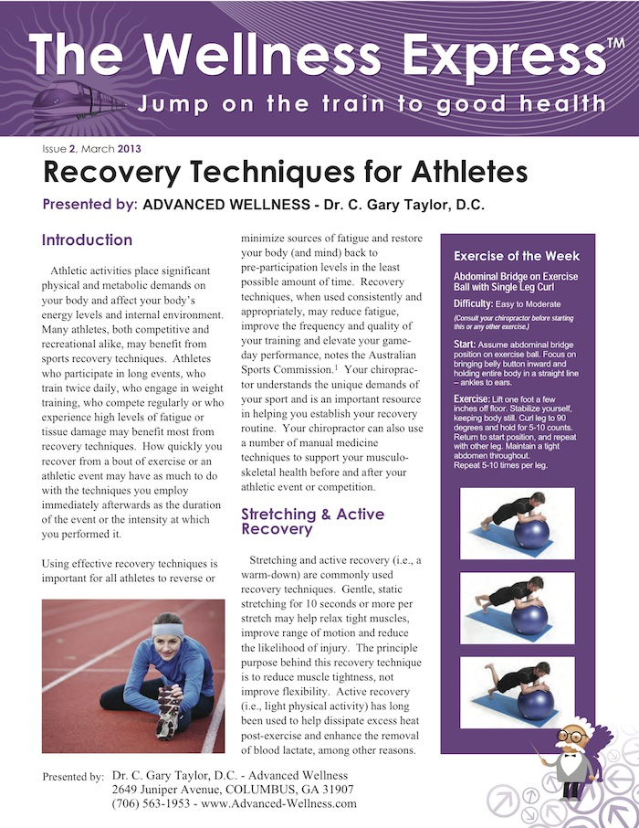 WEX-2013-03-2+Recovery+Techniques+for+Athletes.jpg
