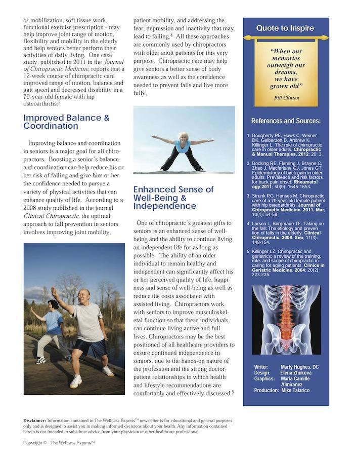 WEX-2013-03-3+Chiropractic+Care+for+Seniors2.jpg