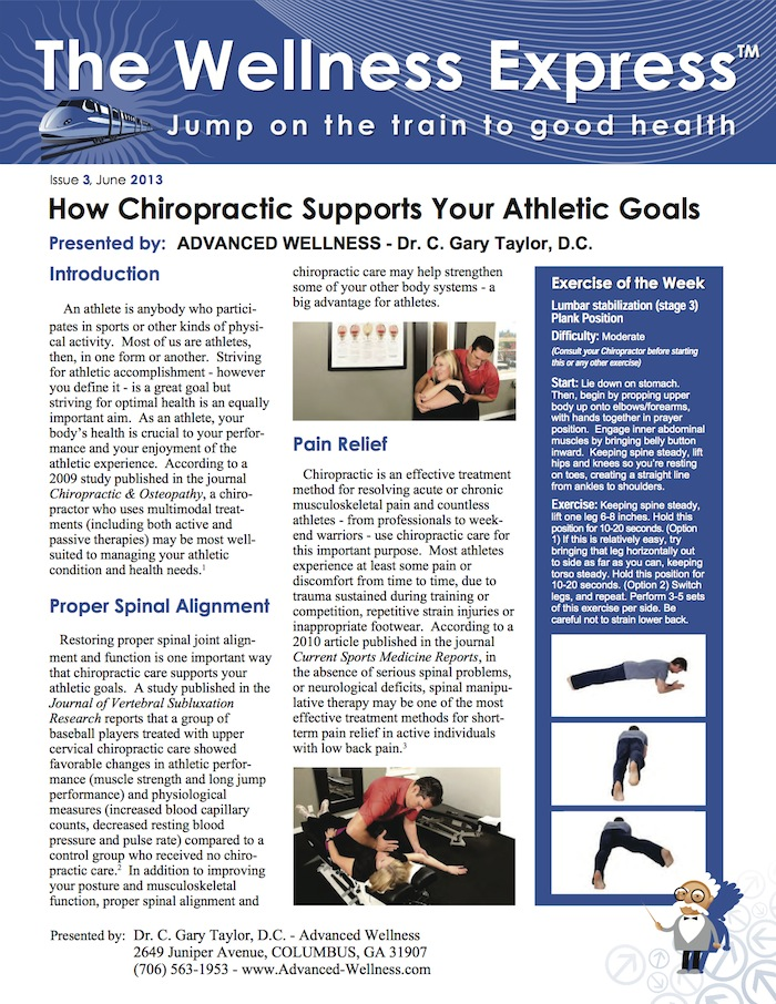 WEX-2013-06-3+How+Chiropractic+Supports+Your+Athletic+Goals.jpg