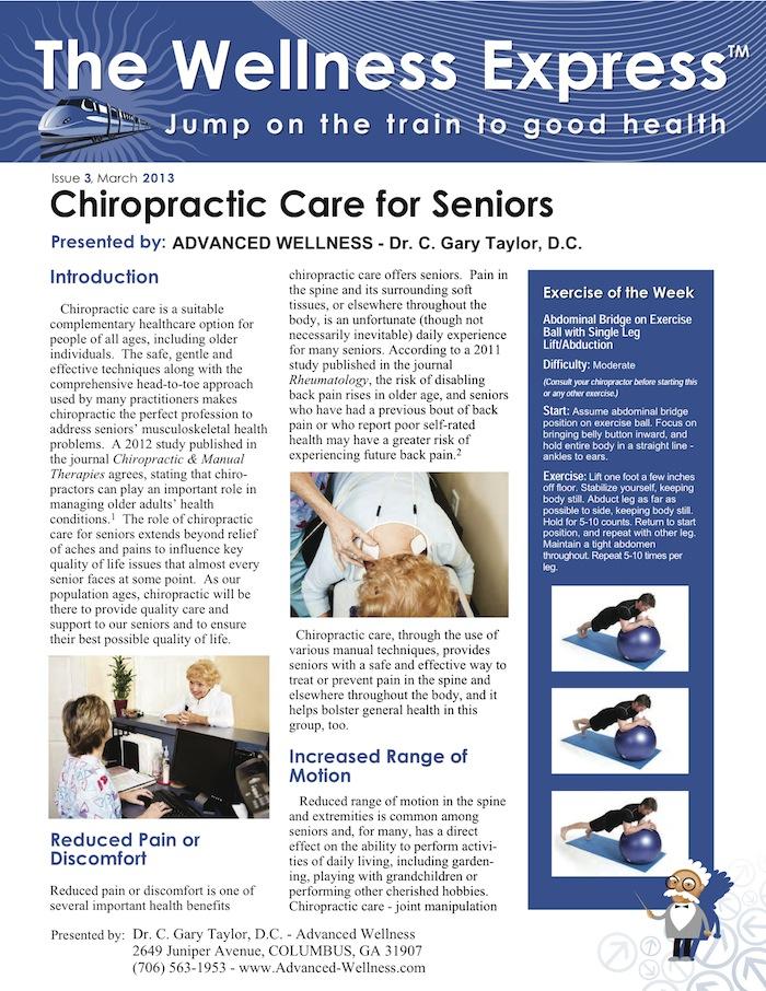 WEX-2013-03-3+Chiropractic+Care+for+Seniors.jpg