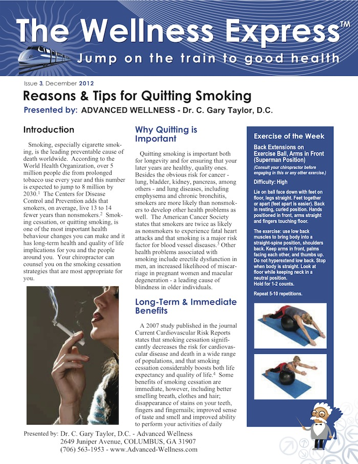 WEX-2012-12-3+Reasons+and+Tips+For+Quitting+Smoking.jpg